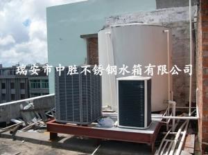 龙港酒店专用保温恒温水箱