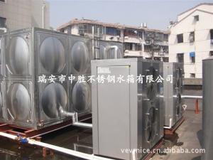 家庭用不锈钢水箱