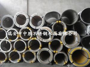 浙江不锈钢卷板材料