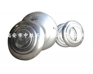 浙江不锈钢水塔水箱封盖