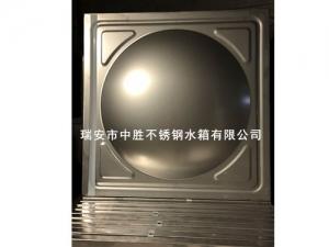 浙江不锈钢组合板