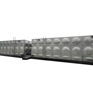 浙江不锈钢水箱拼装板