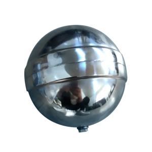 不锈钢水箱浮球